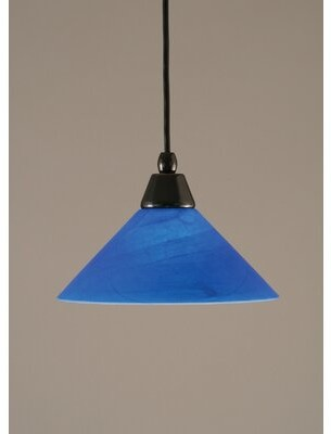 Lighting Max Pendant Blue Shop The World S Largest Collection Of Fashion Shopstyle