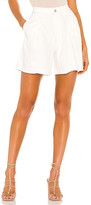 Free People Amelie A-line Short. - size 24 (also