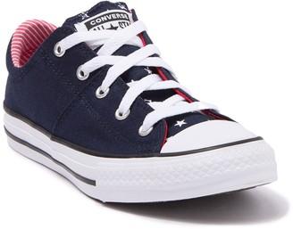 Converse Madison Sneaker (Toddler, Little Kid, & Big Kid)