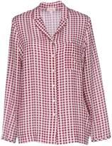 Her Shirt Shirts - Item 38665955