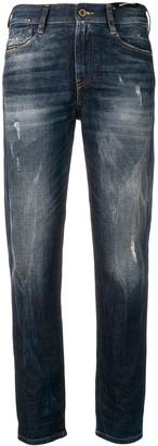 Diesel D-Rifty 089AL jeans