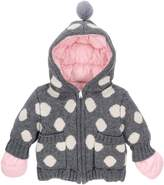 ADD jackets - Item 41734953