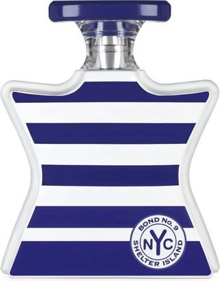 Bond No.9 Bond No. 9 Shelter Island Eau de Parfum (50ml)