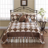 JCPenney Selina Quilt
