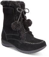 Sporto Maggie Waterproof Boots
