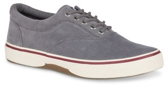 Sperry Top Sider Halyard CVO Sneaker