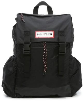 Hunter Original Ripstop Packable Backpack