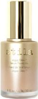 Stila Aqua Glow serum foundation fair light