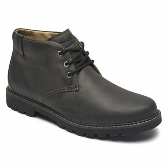 Dunham Men's Royalton Chukka Boot