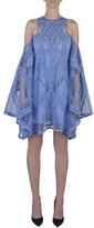 Thurley Kite Dress