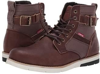 Levi's Shoes Cobalt PT Lux