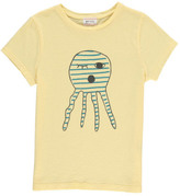 Morley Sale - Flip Octopus T-Shirt