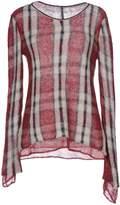 Liviana Conti Sweaters - Item 39777982