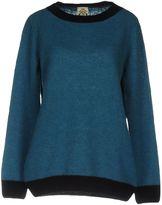So Nice Sweaters