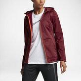 Nike Therma Hyper Elite Women's Basketball Hoodie