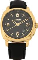 Nixon Wrist watches - Item 58032005