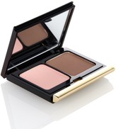 Kevyn Aucoin The Eyeshadow Duo - Pink Shell/Deep Taupe