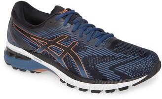 Asics GT-2000 8 Running Shoe