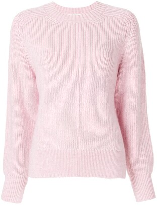 3.1 Phillip Lim Saddie sweater
