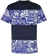 Iuter T-shirts - Item 12007970