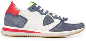 Philippe Model Paris Tropez low-top sneakers