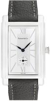 Tiffany & Co. 2000S Men's Grand Watch