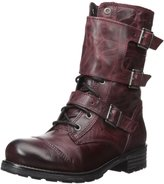 Bos. & Co. Women's Irena Snow Boot