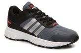 adidas Cloudfoam VS City Boys Toddler & Youth Sneaker
