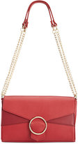INC International Concepts Gwenn Shoulder Bag, Only at Macy's