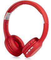 Polaroid Bluetooth Wireless Headphones