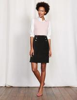 Boden Sailor Skirt