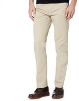 J By Jasper Conran Designer Natural Regular Fit Trousers