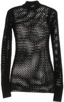Sportmax Sweaters - Item 39762000