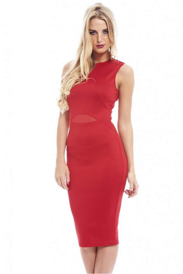 66464214935 AX Paris Women s Fashion - ShopStyle