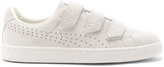 Puma Select Basket Strap Soft Premium