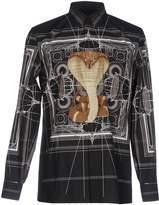 Givenchy Shirts - Item 38633671