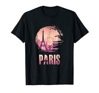 Wanderlust Visit Paris!