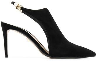 ALEVÌ Milano 8 Sandals