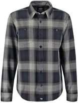 Dickies Evanstone Shirt Dark Navy