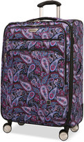 """Ricardo Palm Springs 29"""" Expandable Spinner Suitcase"""