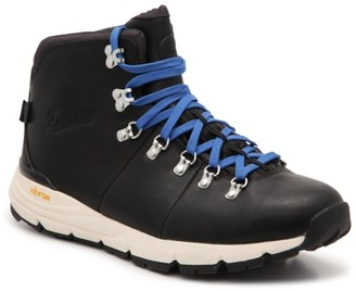 Danner Mountain 600 4.5 Hiking Boot
