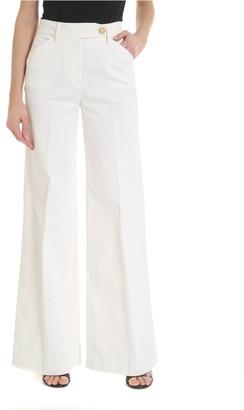 True Royal Glenda Trousers