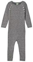 FUB Grey Bodysuit