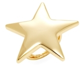 Kenneth Jay Lane Star Trend Ring