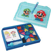 Aqua beads Aquabeads Super Mario Playset