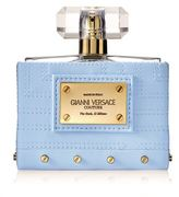 Gianni Versace Couture Jasmin Deluxe (EDP, 100ml)