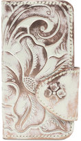 Patricia Nash Tooled Vara iPhone 7 Case