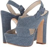 Alice + Olivia Larissa Women's Shoes