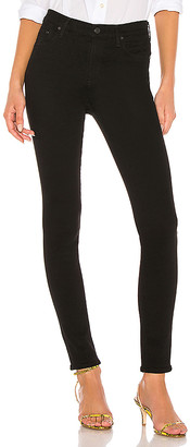 Citizens of Humanity Rocket Mid Rise Skinny. - size 23 (also