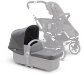 Bugaboo Complete clothing - carrycot's hood and cover for the Donkey pushchair
